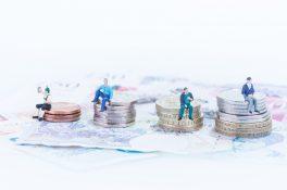 Bireysel Emeklilik Sistemi (BES) jargonu
