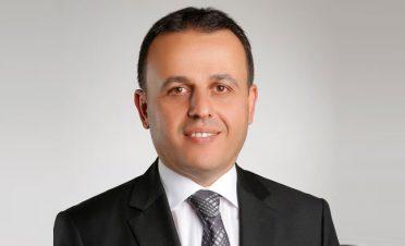 Turkcell CFO'su Hazine ve Maliye Bakanlığı bünyesinde görev alacak