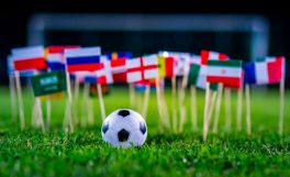 Dünya Kupası'nı online'da nasıl seyrediyoruz?