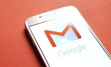Gmail'den gönderilen e-postaların okunması iddiasına Google'dan açıklama