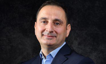 McAfee Türkiye Ülke Müdürü