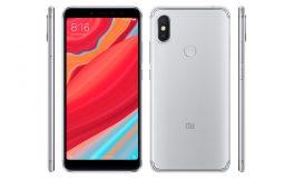 Xiaomi Redmi S2 satışa çıktı
