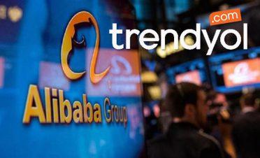 Alibaba'nın Trendyol'u satın almasına onay