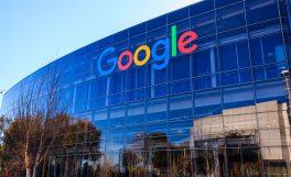 avrupa birliği komisyonu google ceza