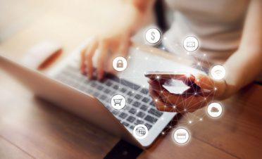 Dijital ödemeler alanında en son trendler