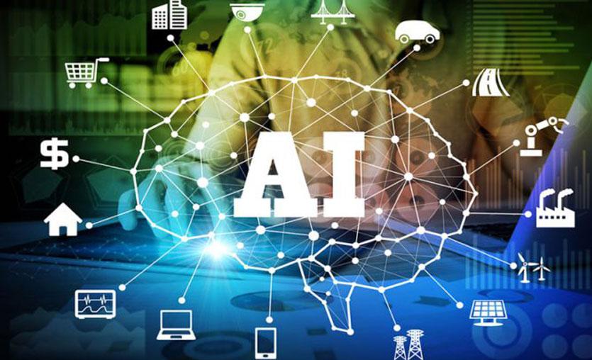 Hollanda üniversitelerinde yapay zekâ derslerine ilgi artıyor