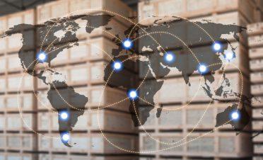 İnternet endüstrisinin geleneksel endüstrilerden farkı