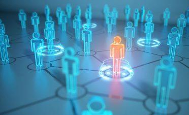 Kariyer.net, İşkolig'i bünyesine kattı