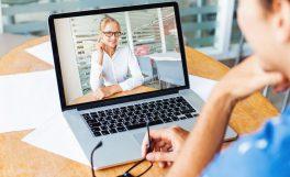 Skype'a yeni özellik: Görüşme kaydetme