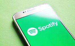 Spotify yeni ürünlerini duyurdu