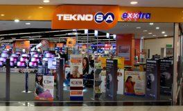 Teknosa: Media Markt satışıyla ilgili bilgimiz yok