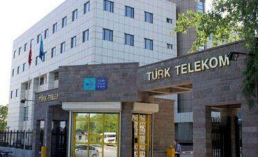 Türk Telekom bankalara geçiyor