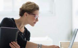 Vogue Türkiye, yaratıcı fikirleriyle ilham verecek kadın girişimcileri arıyor