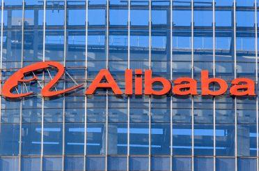 Alibaba.com, One Touch ile e-ihracatı kolaylaştırıyor