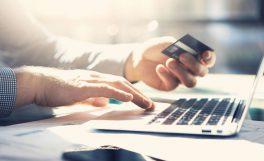 dijital ödeme sistemlerinin evrimi