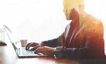 E-ticarette 2018 trendleri açıklandı