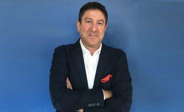 GfK Türkiye ve İsrail'e yeni genel müdür