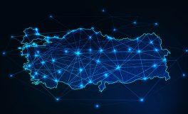 türkiye internet kullanım alışkanlıkları