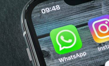 WhatsApp artık para kazanmaya hazır