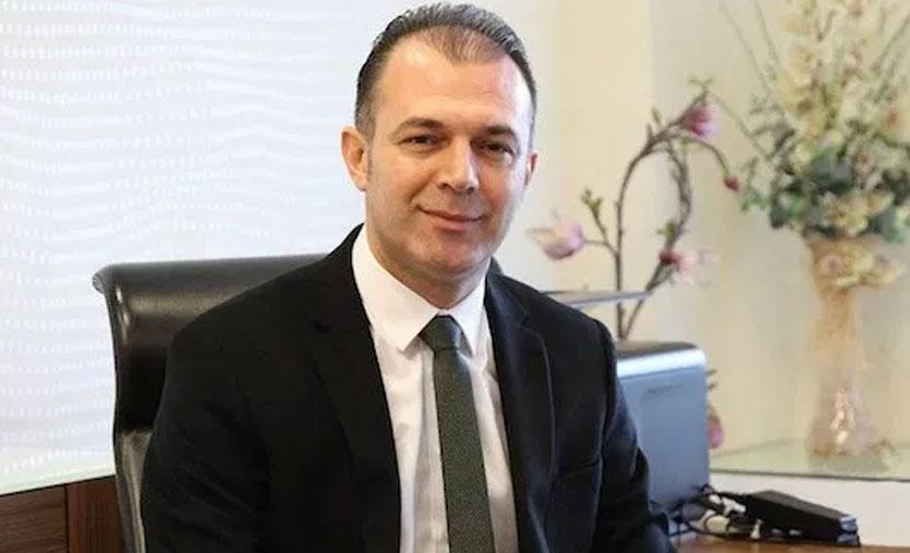 Türk Telekom'da CTO ataması