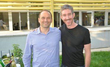 Atlassian, Türk SaaS girişimi OpsGenie'yi 295 milyon dolara satın aldı