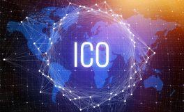 OVP'de ICO önerisi