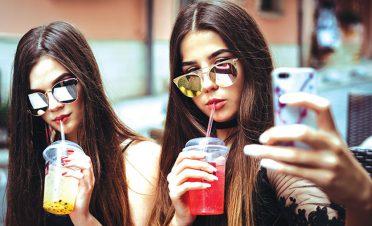Empati ve Selfie kültürü