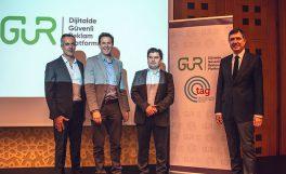 GÜR ve TAG dijital reklamcılıkta şeffaflık için birlikte çalışacak