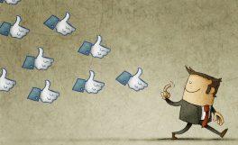 Influencer marketing'de neler önemli?