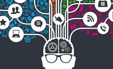 Nöropazarlama ve arama trendleri arasındaki ilişki