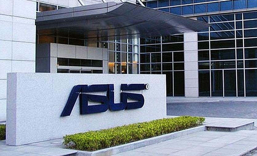 ASUS Türkiye iletişim ajansını seçti