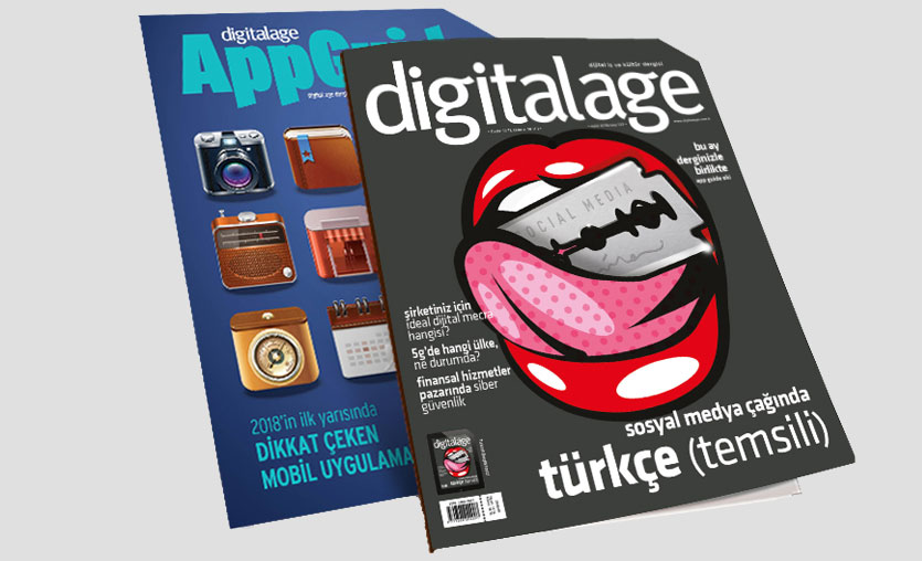 digital age eylül sayısı çıktı