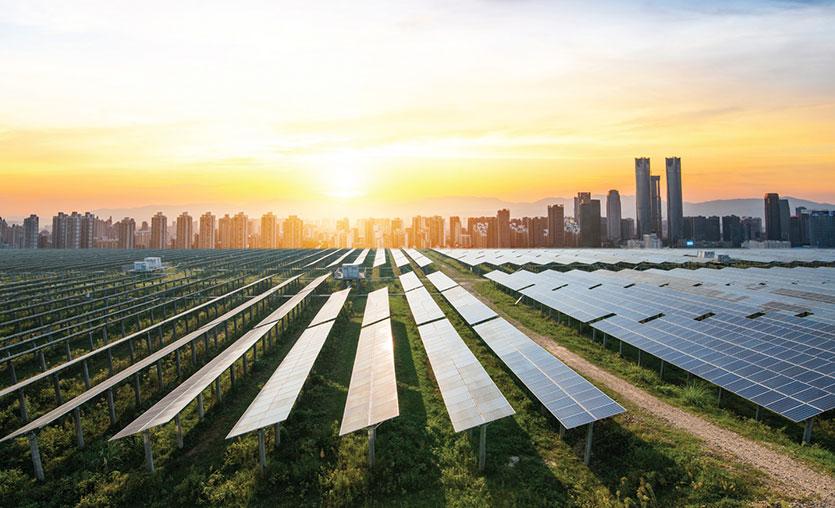 Ekolojik-ekonomik-İnovasyon: Ekonovasyon