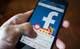 Facebook çöpçatanlık uygulaması yakında geliyor