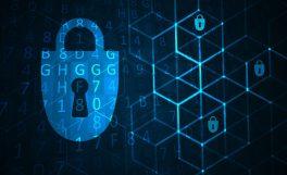 Finansal hizmetler şirketlerinde siber güvenliğin karnesi