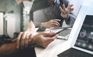 Türkiye'de girişimlerin yüzde 95'i internet kullanıyor
