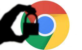 Google'dan tepki çeken giriş izni konusunda geri adım