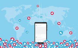 Influencer Marketing'in satışa etkisi