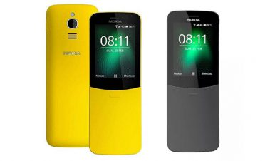 nokia 8810 özellikleri ve fiyatı