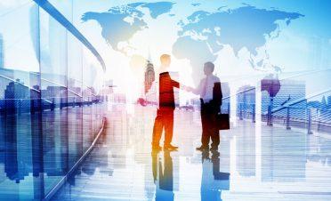 Piar İletişim ve Hotwire'den işbirliği