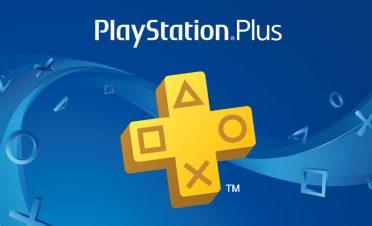 PlayStation Plus'ın ücretsiz Ekim ayı oyunları açıklandı