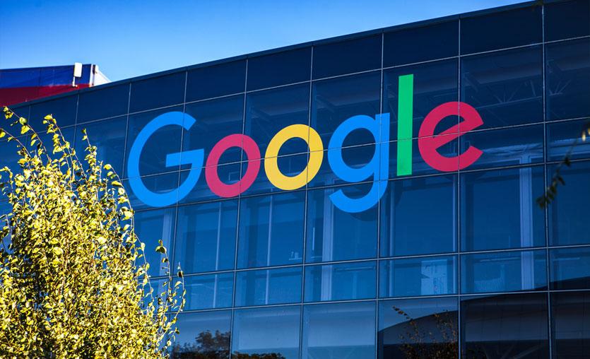Türkiye'den Google'a dev para cezası