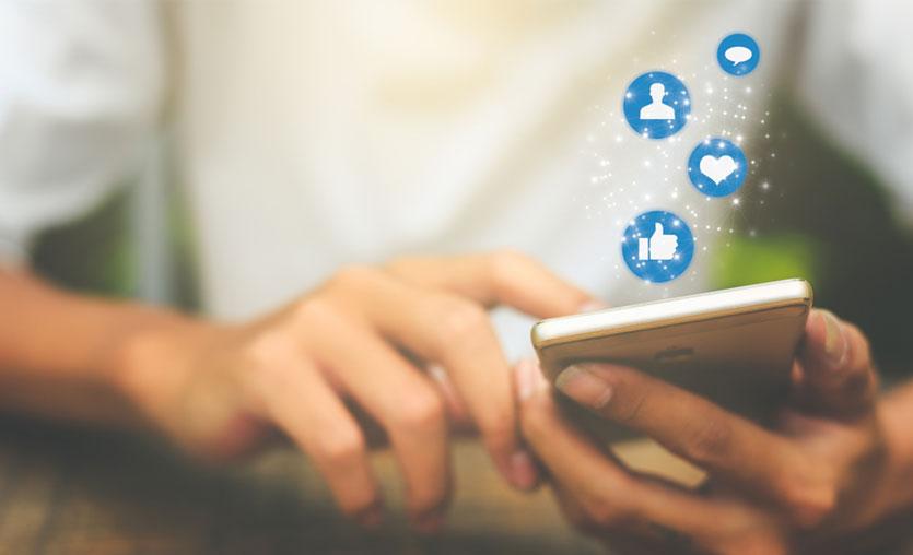 Sosyal medya çağında dilin çaresizliği