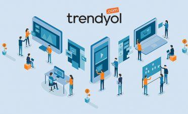 Trendyol TECH AR-GE Merkezi açıldı