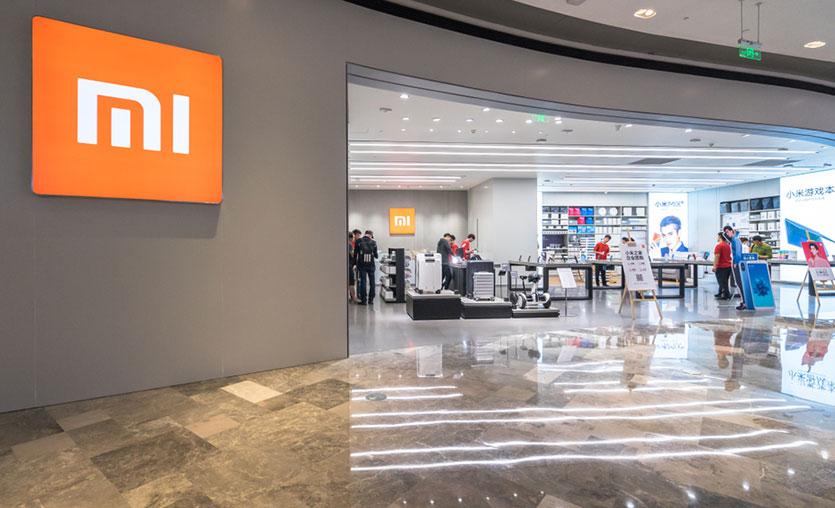 Xiaomi Türkiye mağazasının açılış tarihi belli oldu