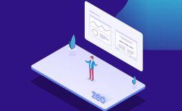 Dijital pazarlama konferansı Digitalzone18 için geri sayım başladı
