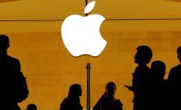 Apple, müzik analiz girişimi Asaii'yi 100 milyon dolara satın aldı