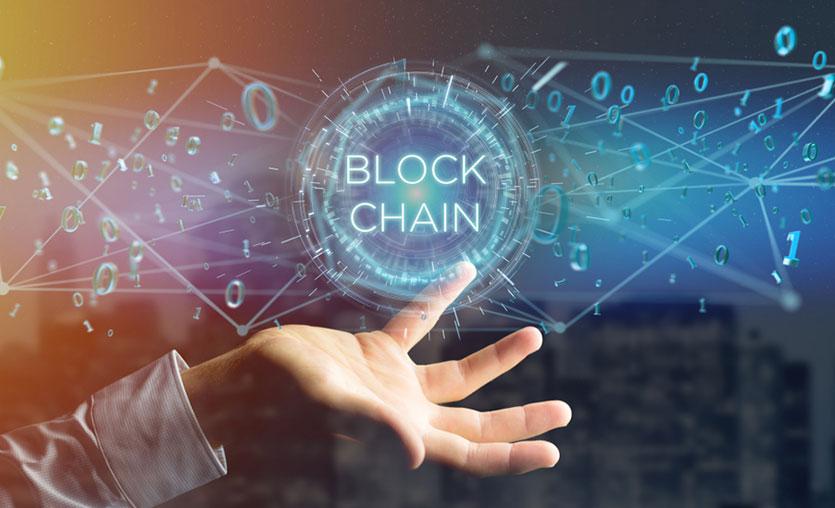 Blockchain; krizleri aşmada bir anahtar olabilir mi?