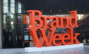 Brand Week İstanbul programı açıklandı
