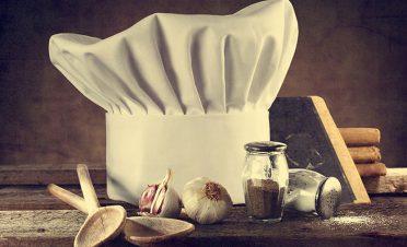 Brand Week Gastro biletleri satışa sunuldu